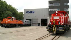 Werkshalle-Firma-Voith